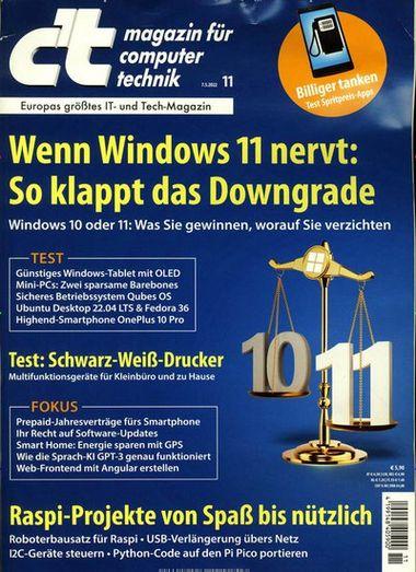 Zeitschriften Abo Prämie Tablet : c 39 t magazin abo mit 40 pr mie zeitschriften preisvergleich ~ Watch28wear.com Haus und Dekorationen